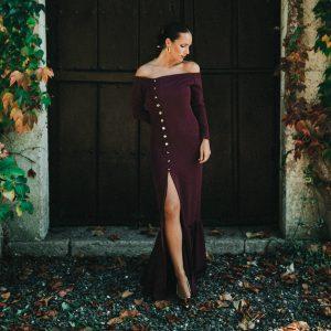 Vestido_Gabrielle_2