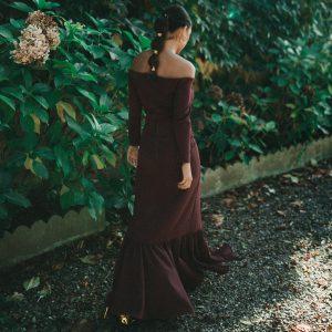 Vestido_Gabrielle_5