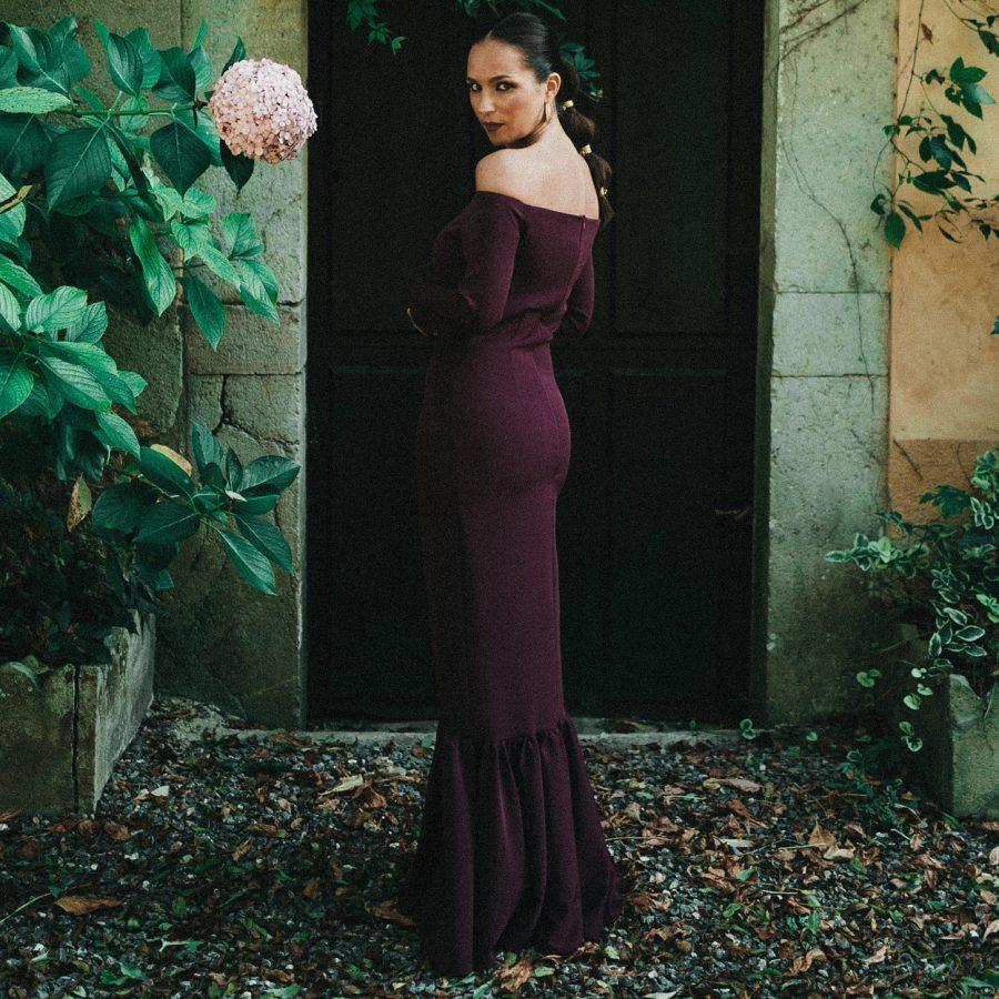 Vestido_Gabrielle_6