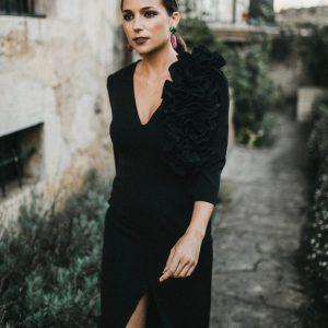 Vestido_Lola_2