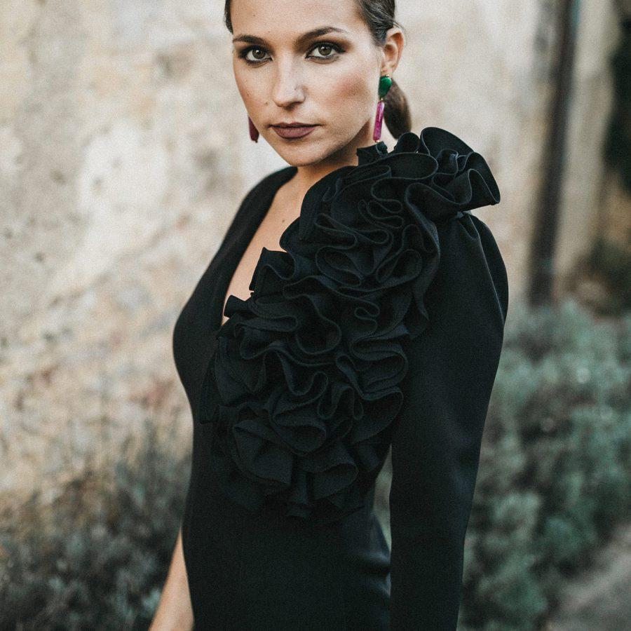 Vestido_Lola_4