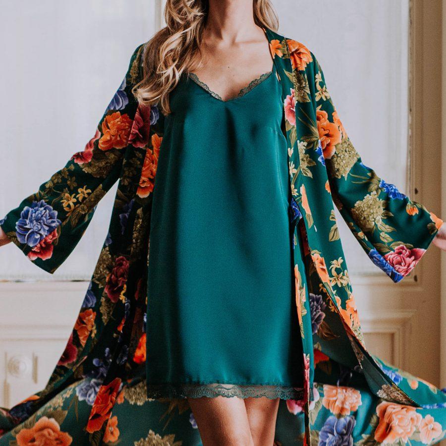 combinacion-lencera-kimono-0