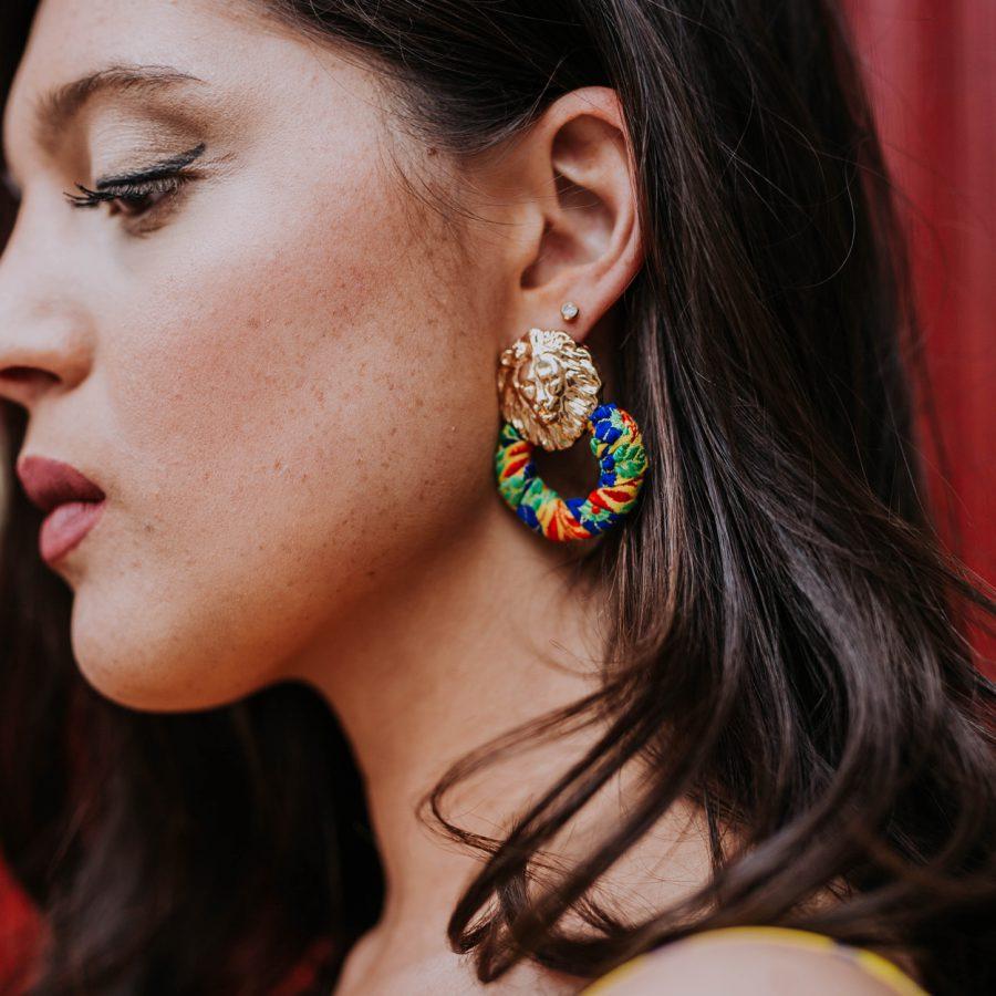 pendientes-leon-aro-multicolor-1