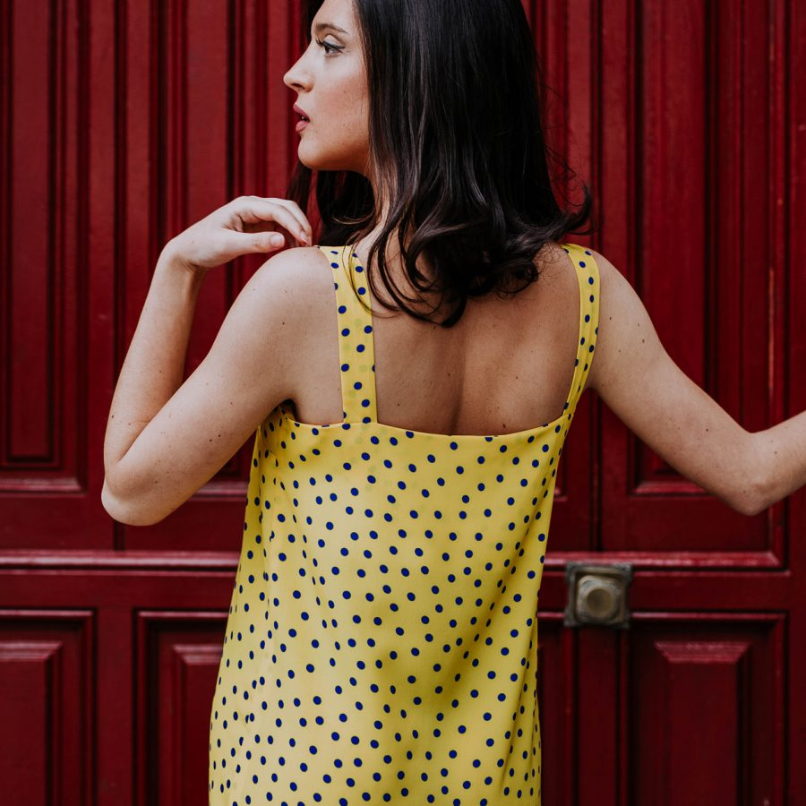 vestido-chispa-1