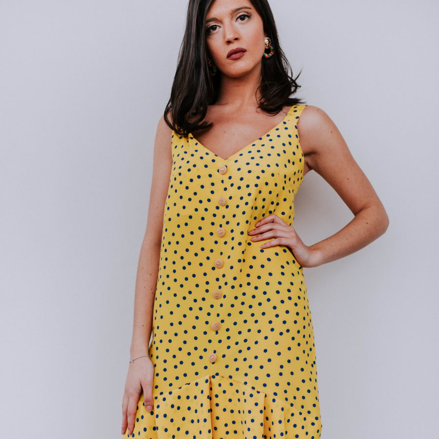 vestido-chispa-2