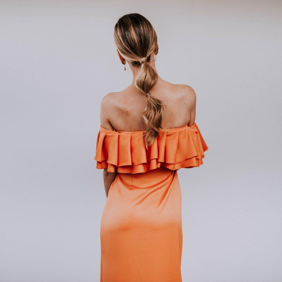 vestido-salome-liso-6