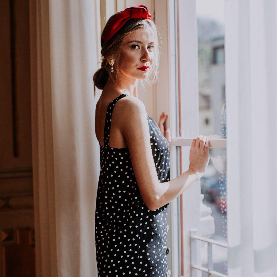 vestido-triana-crepe-estampado-3