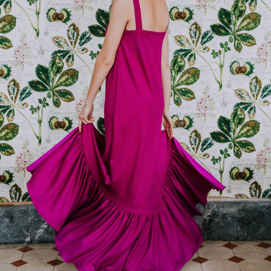 vestido-triana-punto-1