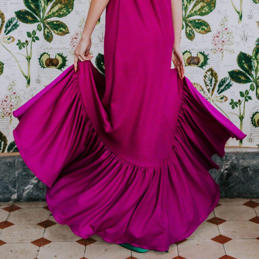 vestido-triana-punto-4