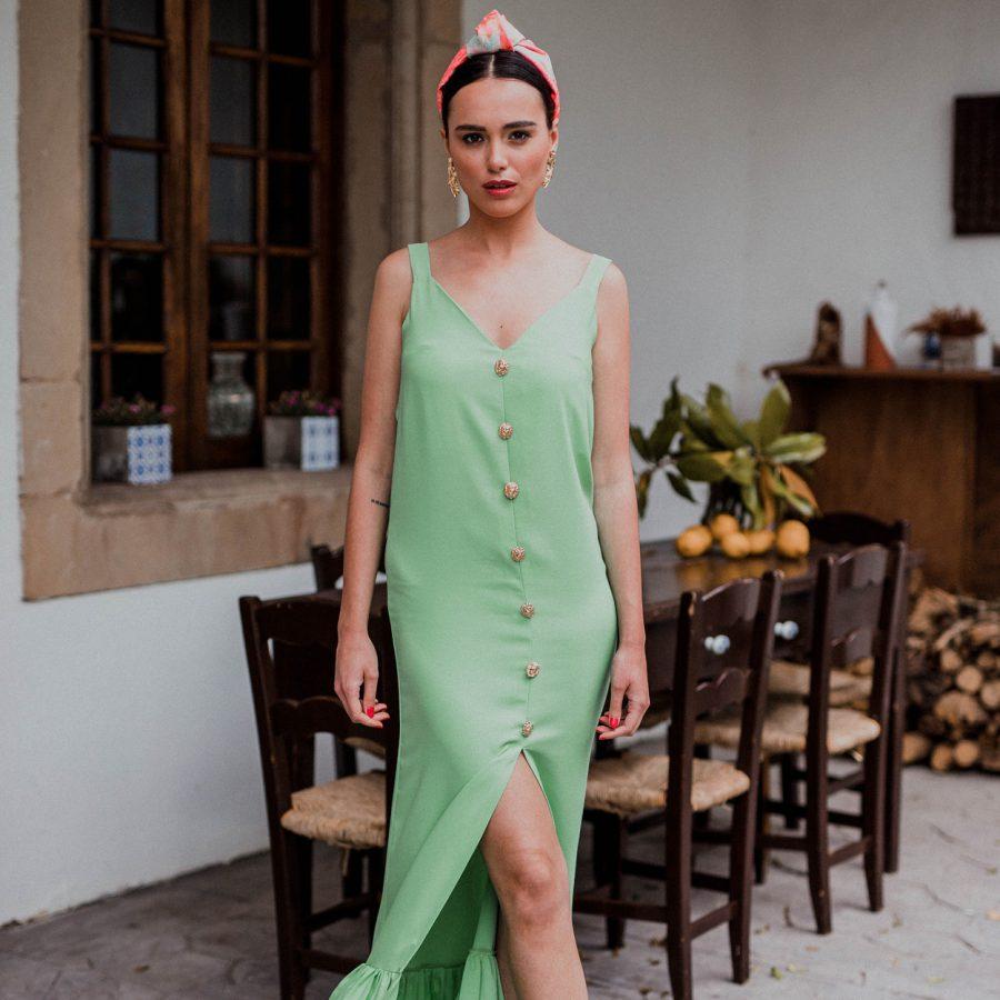 vestido-new-triana-01