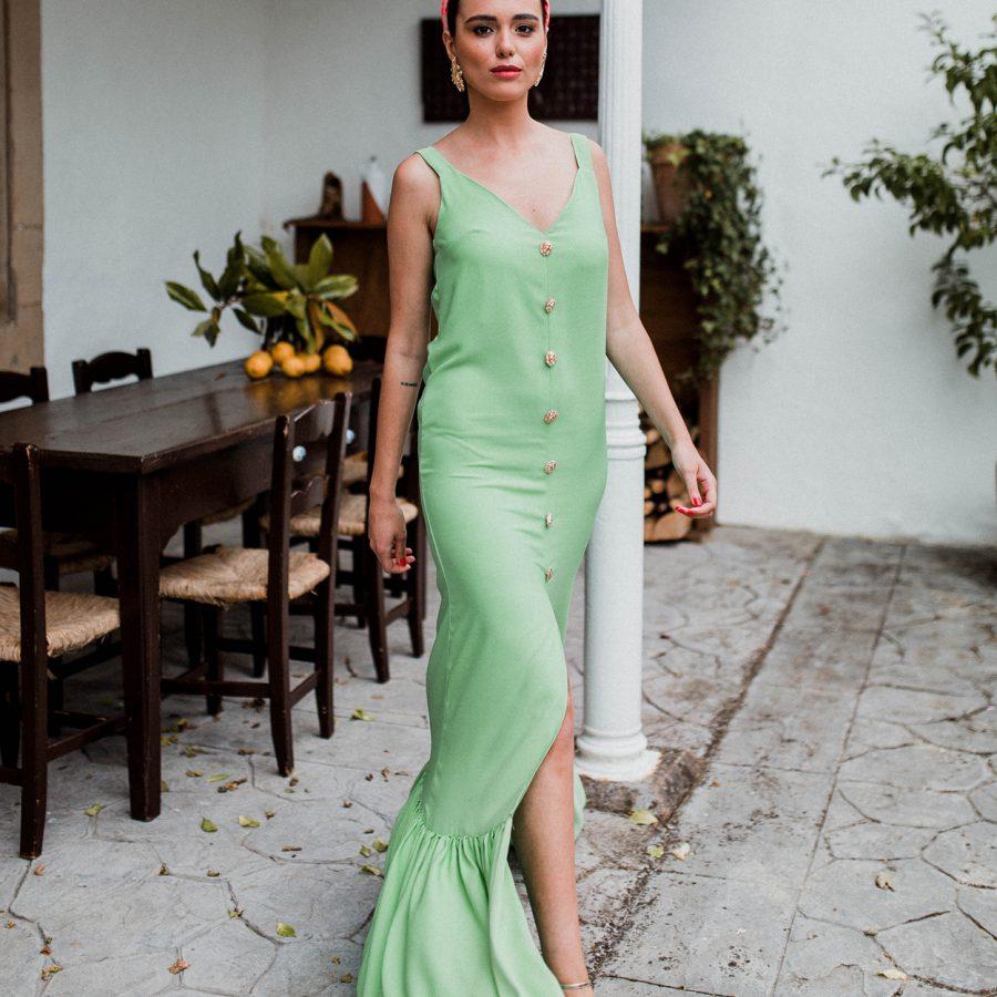 vestido-new-triana-02
