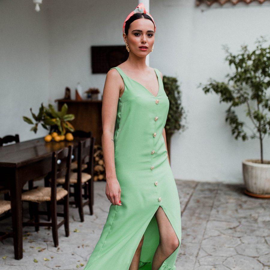 vestido-new-triana-03