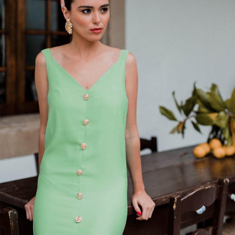 vestido-new-triana-05