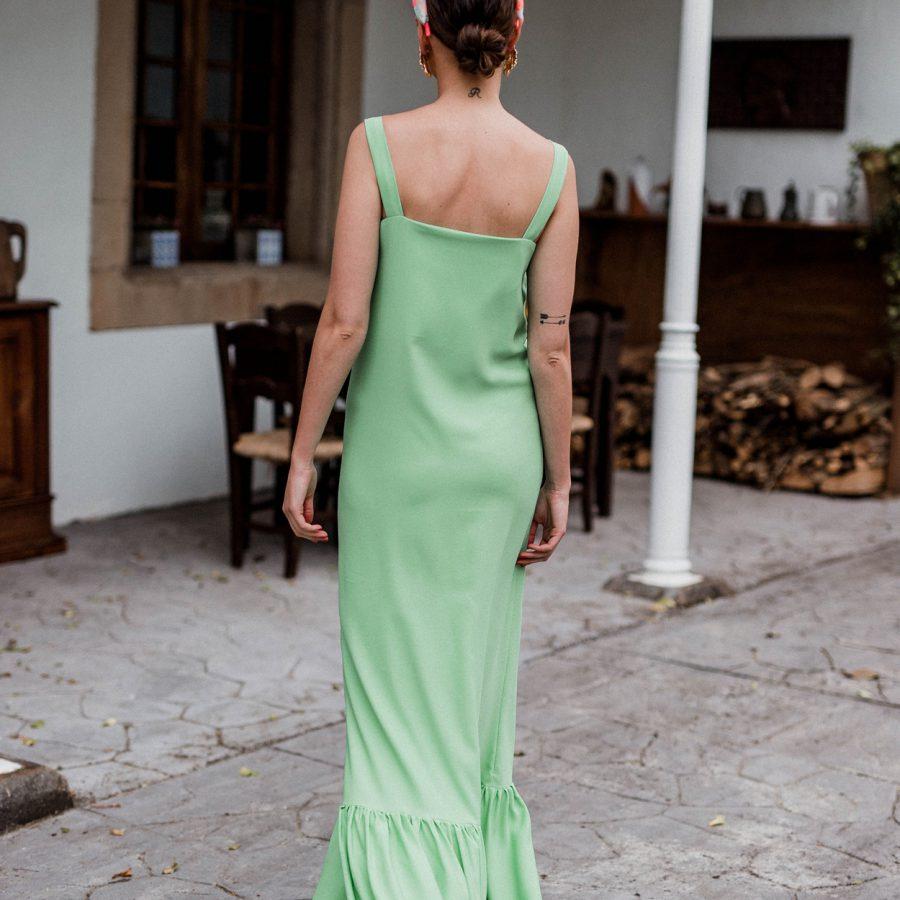 vestido-new-triana-06